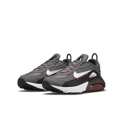 Foto van Nike Air Max 2090 Kids C/S Iron Grey