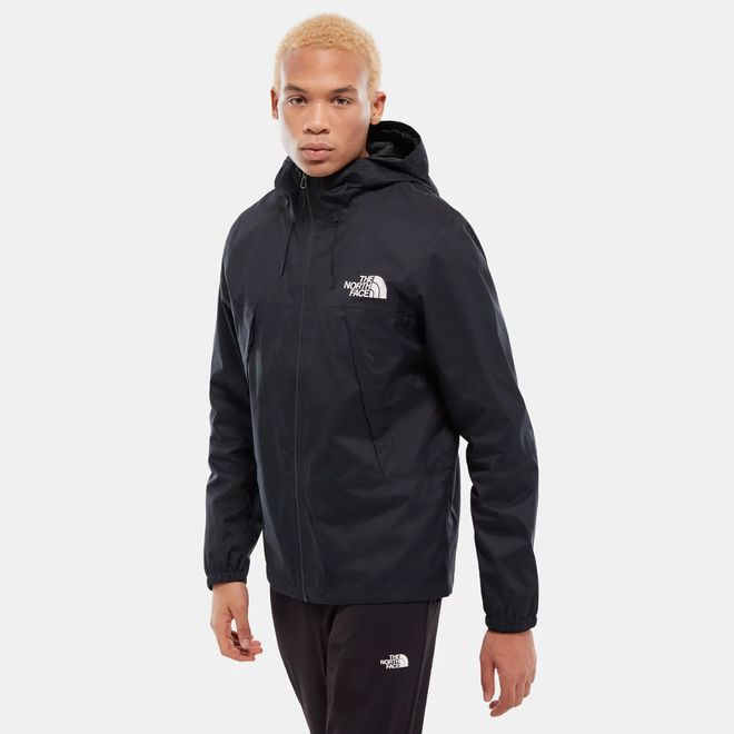 Afbeelding van The North Face 1990 Mountain Q-Jas TNF Black