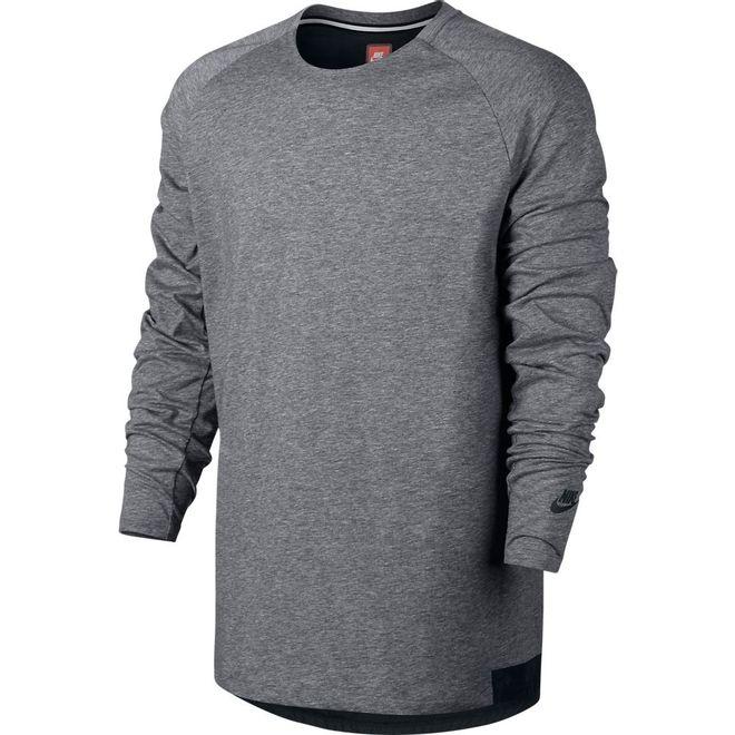 Afbeelding van Nike Bonded Top