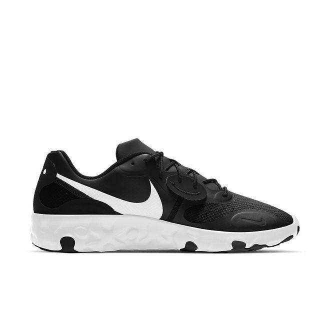 Afbeelding van Nike Renew Lucent 2 Black WhIte