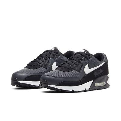 Foto van Nike Air Max 90 OG Iron Grey