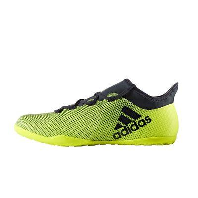 Foto van Adidas X Tango 17.3 Geel IC