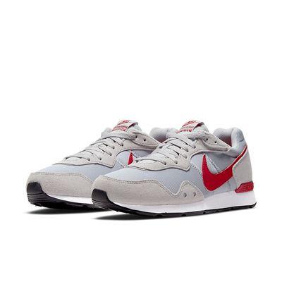 Foto van Nike Venture Runner Grey Fog