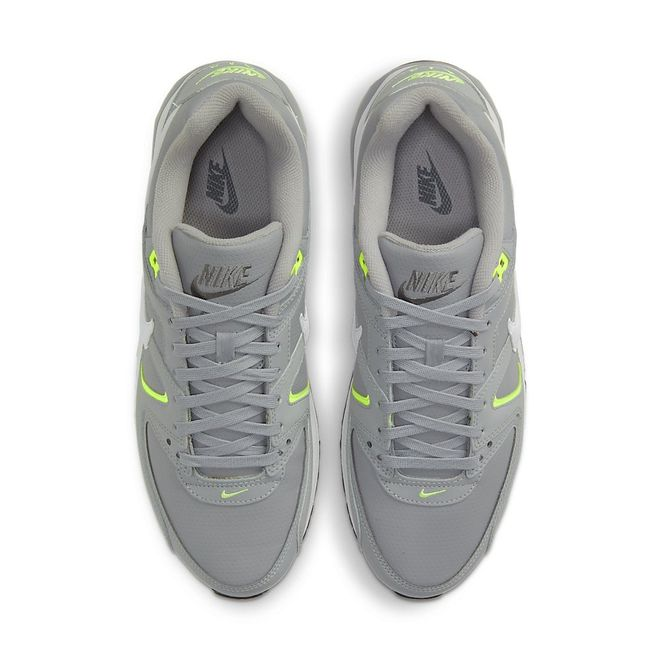 Afbeelding van Nike Air Max Command Lite Smoke Grey