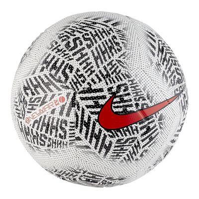 Foto van Nike Neymar Strike Voetbal