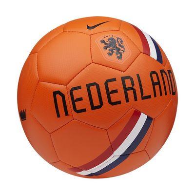 Foto van Nederland Prestige