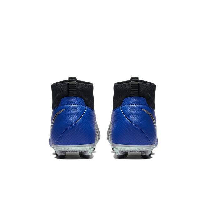 Afbeelding van Nike Phantom Vision Academy Dynamic Fit MG Kids Blauw