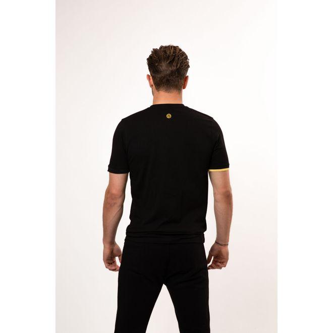 Afbeelding van Calpe Classica T-Shirt Black