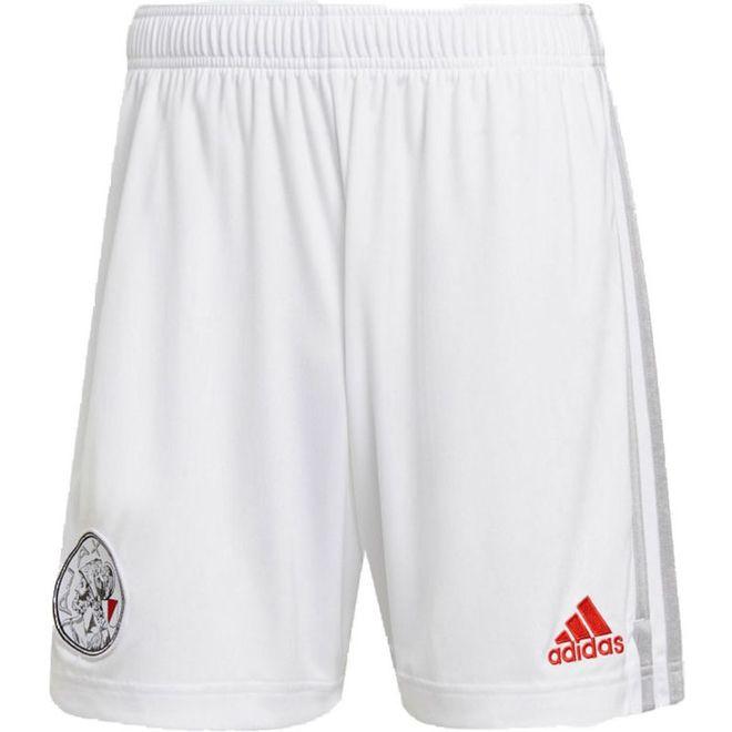 Afbeelding van Ajax Short Thuis 2021/22