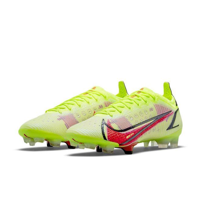 Afbeelding van Nike Mercurial Vapor 14 Elite FG