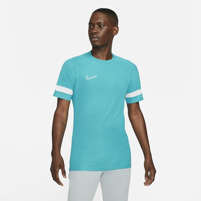 Afbeelding van Nike Dri-FIT Academy Shirt Aquamarine