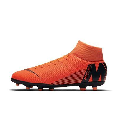 Foto van Nike Superfly 6 Club MG
