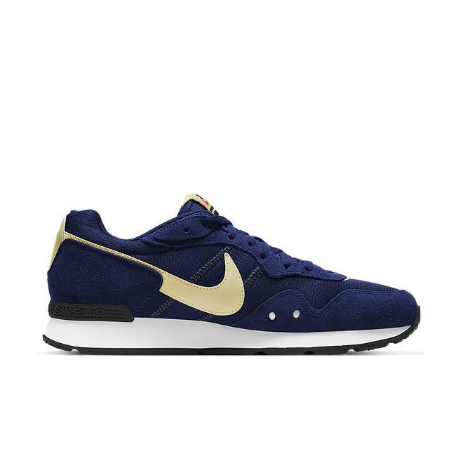 Afbeelding van Nike Venture Runner Deep Royal Blue
