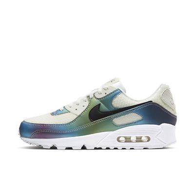 Foto van Nike Air Max 90 Bubble Pack