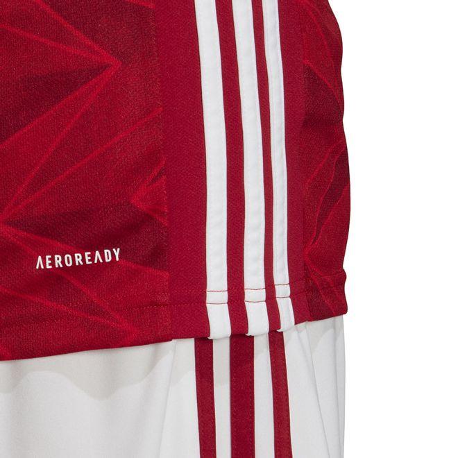 Afbeelding van Arsenal FC Shirt Thuis