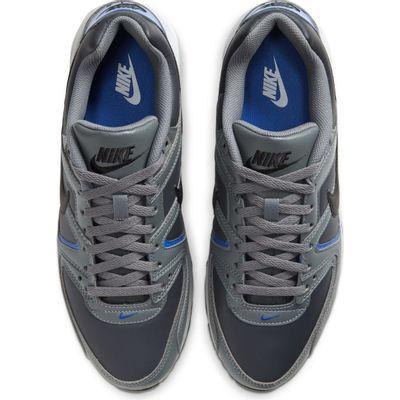 Foto van Nike Air Max Command Smoke Grey