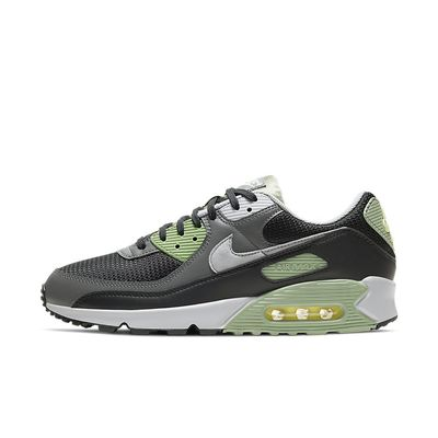 Foto van Nike Air Max 90 Oil Green