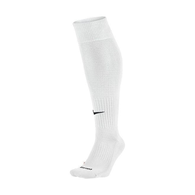 Afbeelding van Nike Academy Sokken White