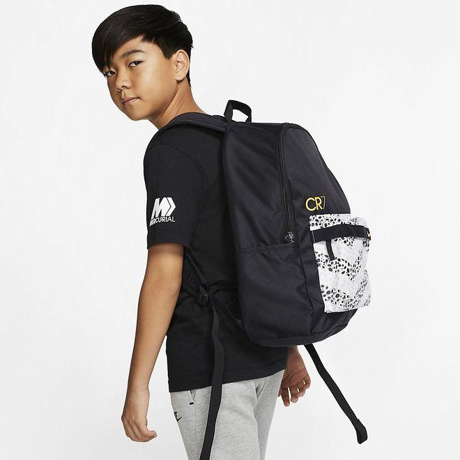 Afbeelding van Nike CR7 Jr Rugzak Kids