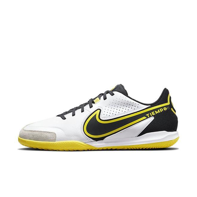Afbeelding van Nike Tiempo Legend 9 Academy IC