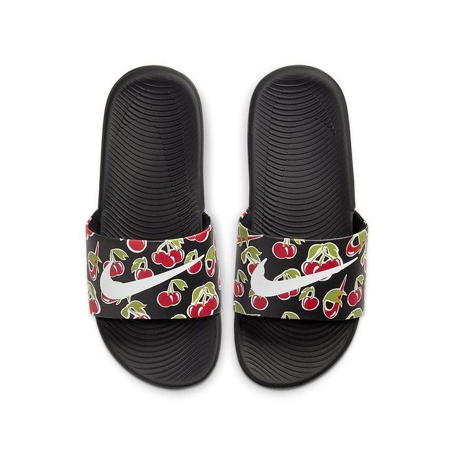 Afbeelding van Nike Kawa SE Picnic Slipper