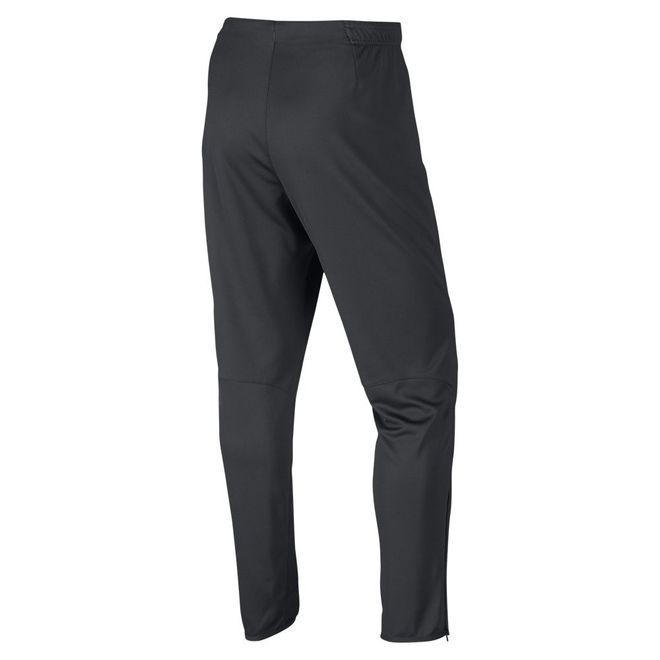 Afbeelding van Nike Rev Knit Track Pant