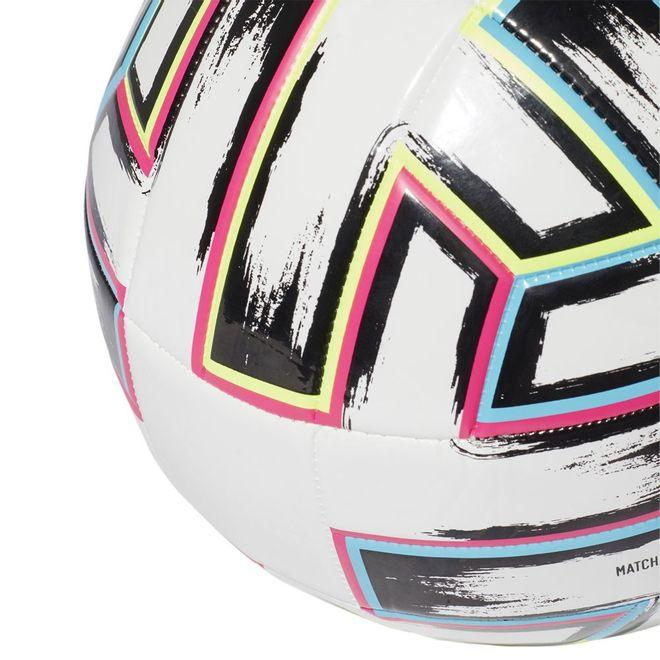 Afbeelding van Uniforia Training Voetbal