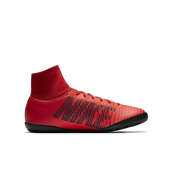 Afbeelding van Nike MercurialX Victory VI Dynamic Fit IC Kids