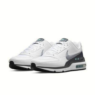 Foto van Nike Air Max LTD 3 Lite Smoke Grey