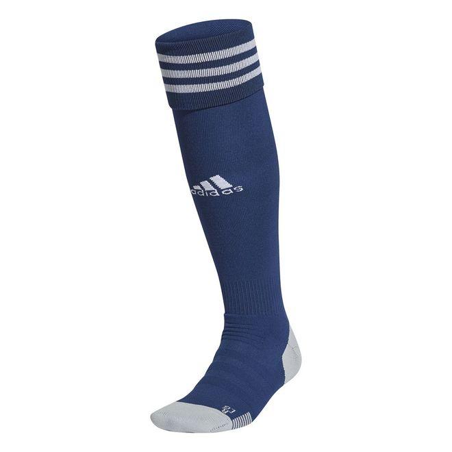 Afbeelding van Ajax Sokken Uit Mystery Blue