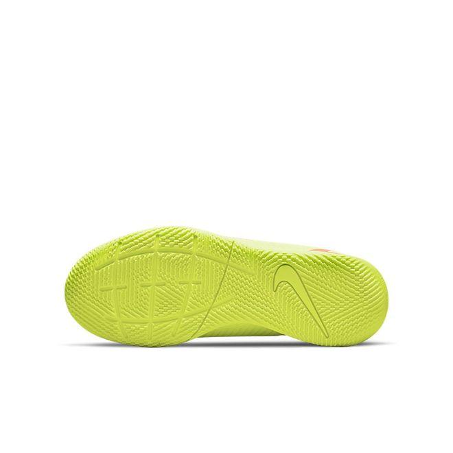 Afbeelding van Nike Mercurial Vapor 14 Club IC Kids Volt