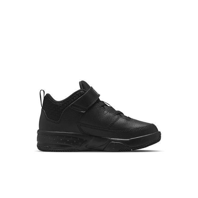 Afbeelding van Nike Jordan Max Aura 3 Kids Black