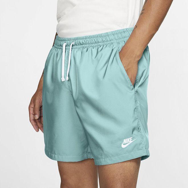 Afbeelding van Nike Sportswear Short Light Dew