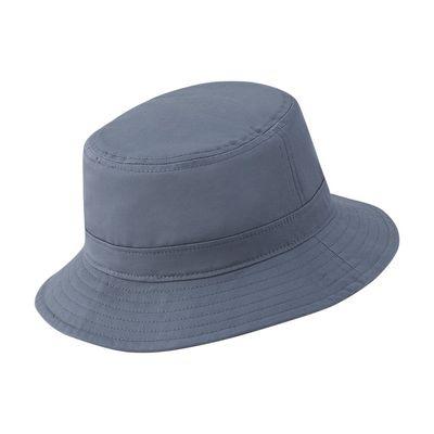 Foto van Nike Sportswear Bucket Hat Blue