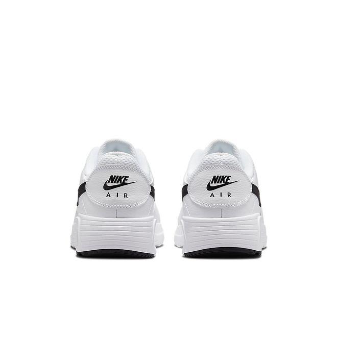 Afbeelding van Nike Air Max SC White