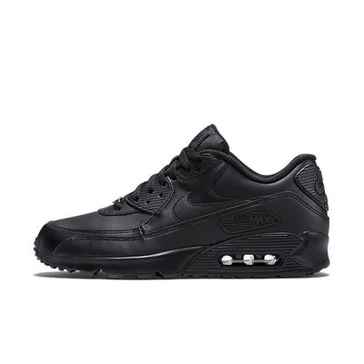 Foto van Nike Air Max 90 Leather