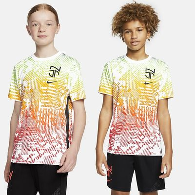 Foto van Nike Dri-FIT Neymar Jr. T-Shirt Kids
