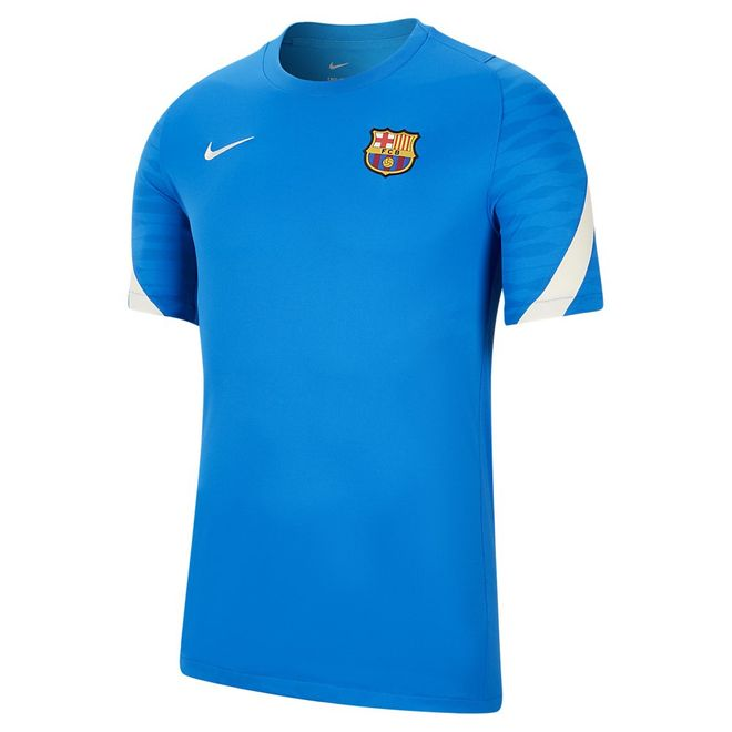 Afbeelding van FC Barcelona Zomerset Soar