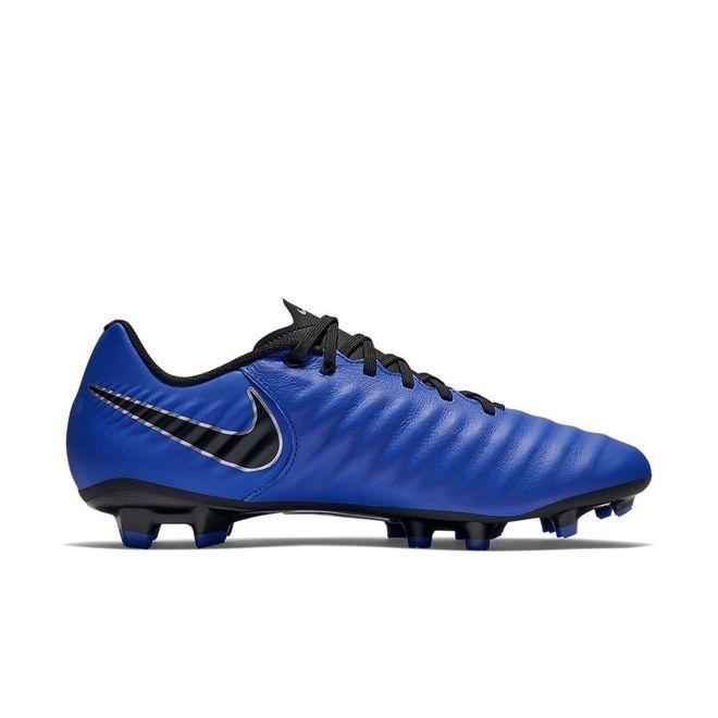 Afbeelding van Nike Tiempo Legend VII Academy FG Blauw