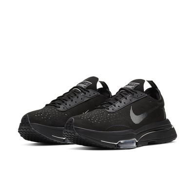 Foto van Nike Air Zoom-Type Black