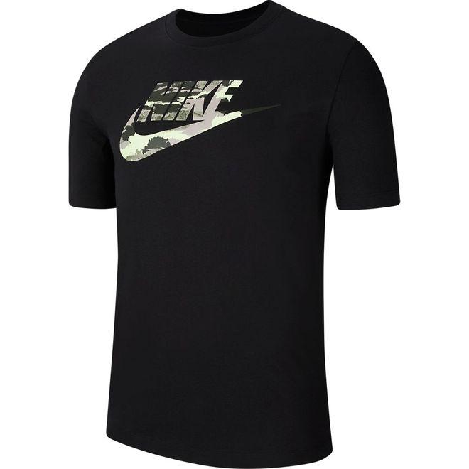 Afbeelding van Nike Sportswear T-Shirt Logo
