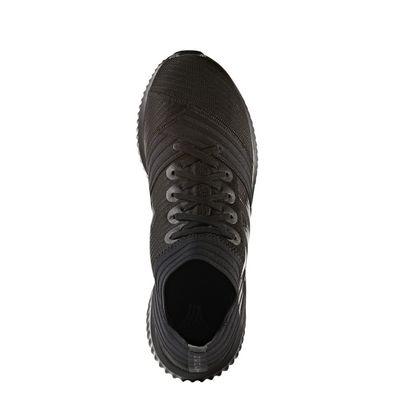 Foto van Adidas Nemeziz Tango 17.1 Sportschoenen