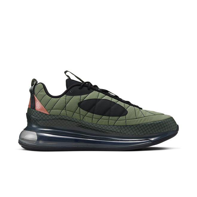 Afbeelding van Nike MX-720-818 Jade Stone