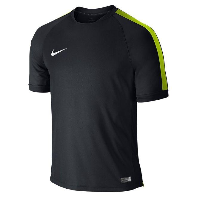 Afbeelding van Nike Select Flash Training Shirt