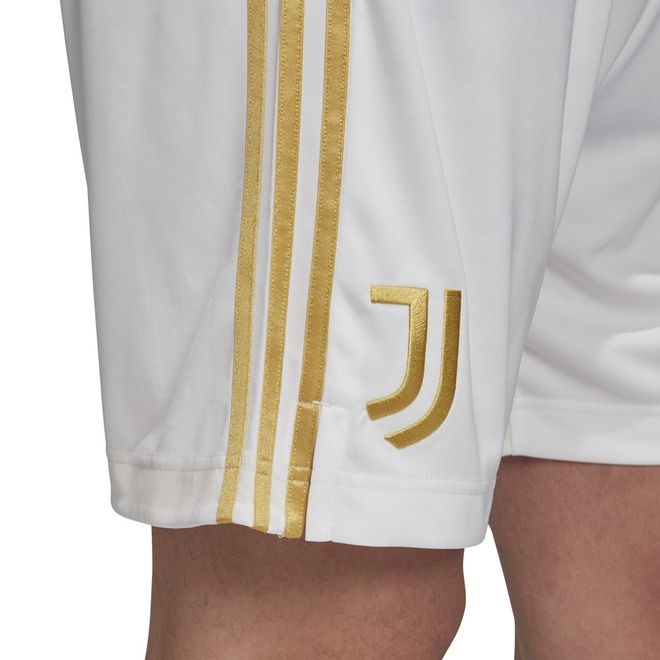 Afbeelding van Juventus Short Thuis