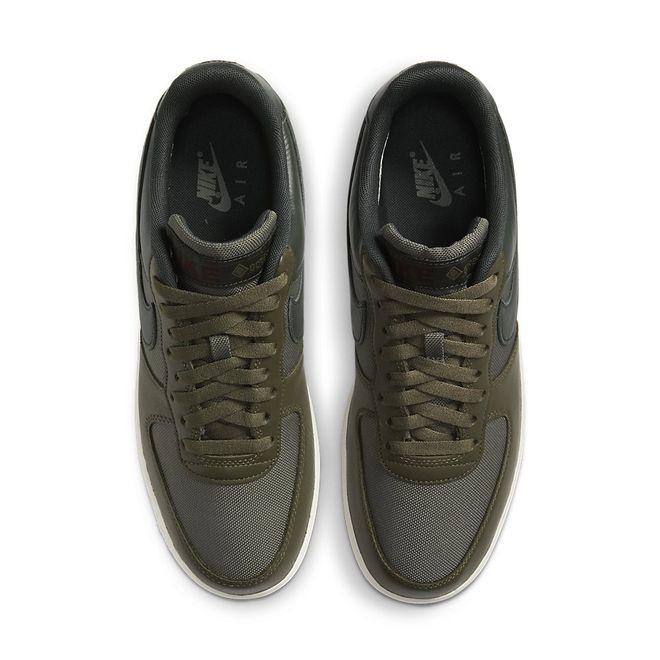 Afbeelding van Nike Air Force 1 GTX Medium Olive