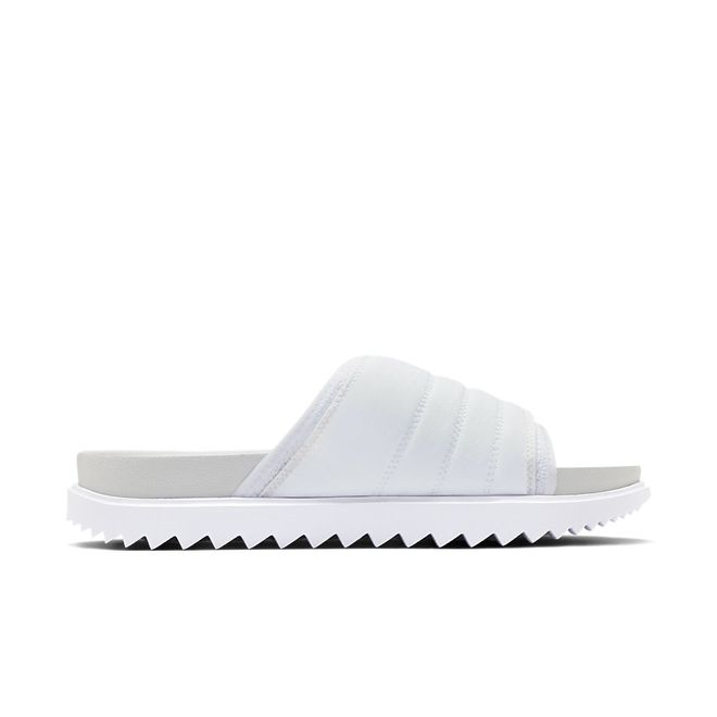 Afbeelding van Nike Asuna Slipper Photon Dust