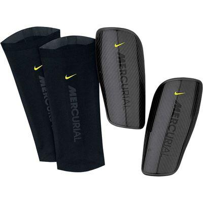 Foto van Nike Mercurial Blade Soccer Shin Guards