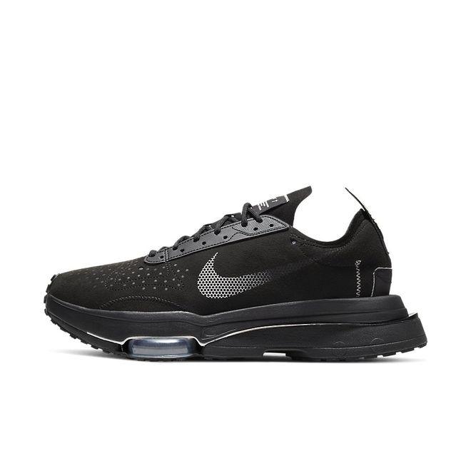 Afbeelding van Nike Air Zoom-Type Black