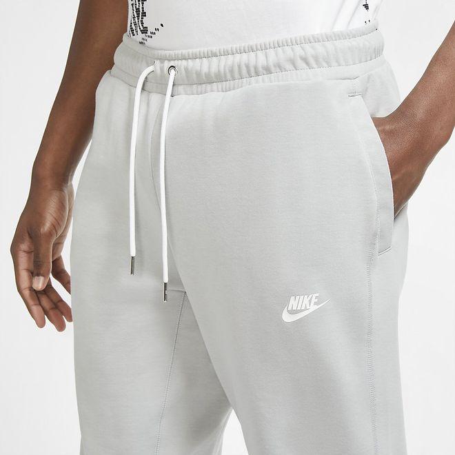 Afbeelding van Nike Sportswear Modern Jogger Pant Lite Smoke Grey
